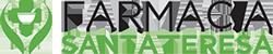 Farmacia Santa Teresa Logo
