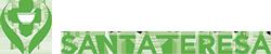 logo Farmacia Santa Teresa