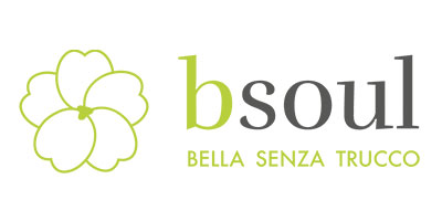 bsoul logo