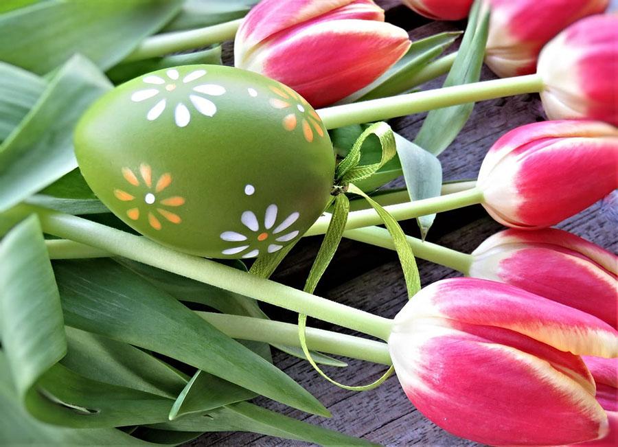 foto Pasqua